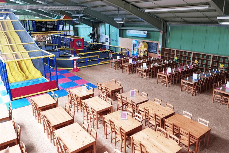 flip-spiel-und-sportzentrum_bild-004