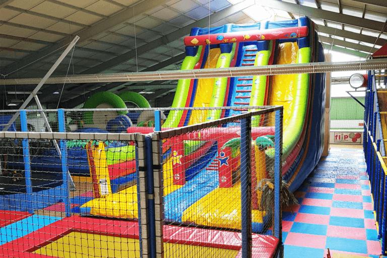 flip-spiel-und-sportzentrum_bild-005