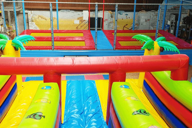 flip-spiel-und-sportzentrum_bild-006