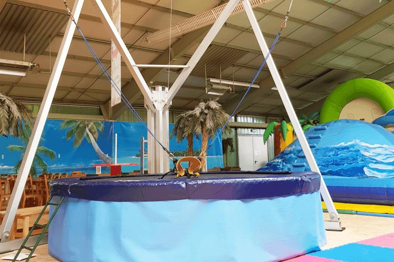 flip-spiel-und-sportzentrum_bild-022
