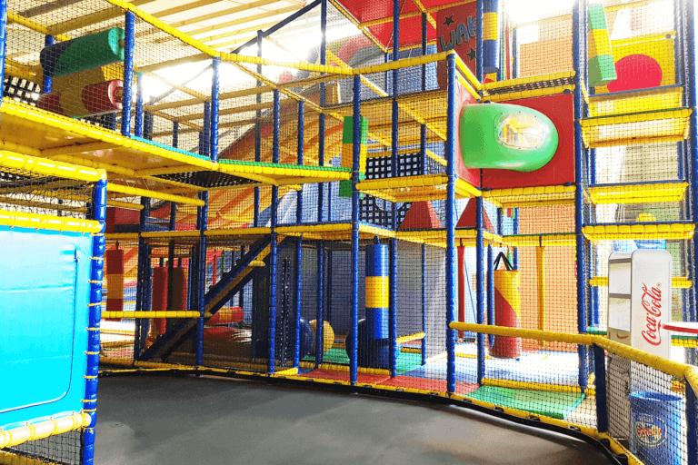 flip-spiel-und-sportzentrum_bild-023