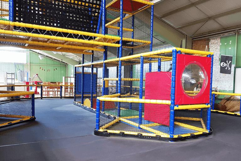 flip-spiel-und-sportzentrum_bild-024