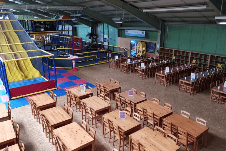 flip-spiel-und-sportzentrum_bild-035